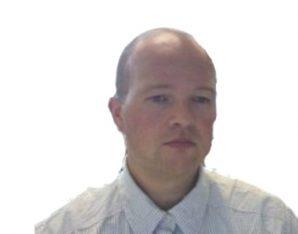 Erik Hendriksen