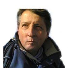 Peter Beumer