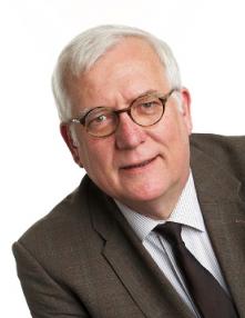Harry van Tilburg Lokaal Alert