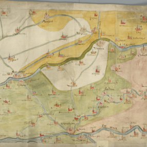 Historische_kaart_Vijfheerenlanden