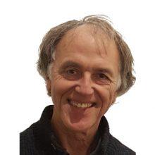Frank van Leer