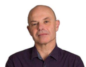 Willem Rothuizen