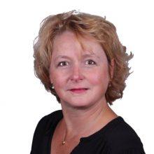 Christa Hendriksen