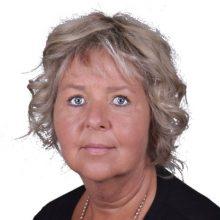 Jantine Dijkstra